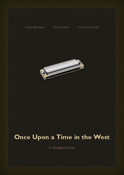 once_upon_a_time_in_the_west_movie_poster_minimalist