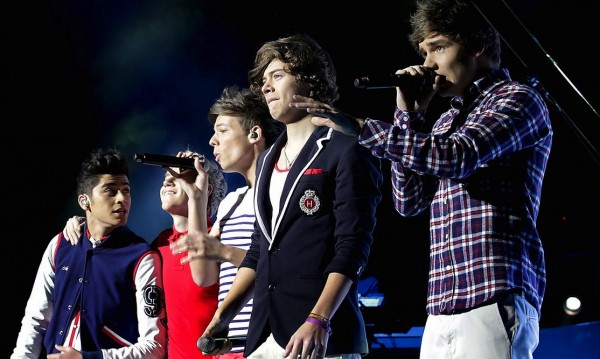 one-direction-concert-1d3d