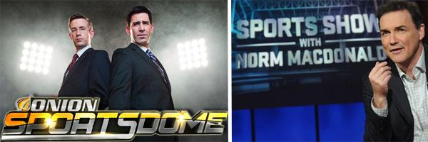 onion-sportsdome-sports-show-slice