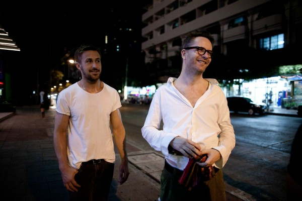 only god forgives nicolas winding refn ryan gosling