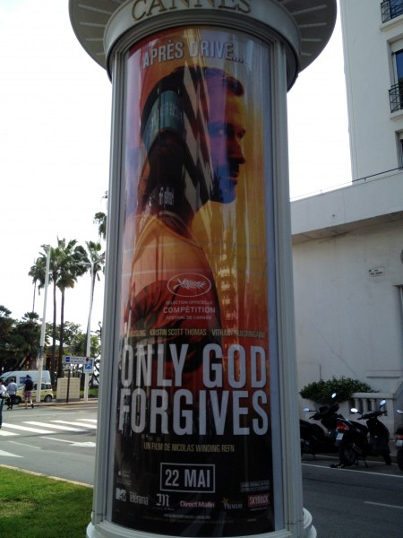only-god-forgives-poster-cannes