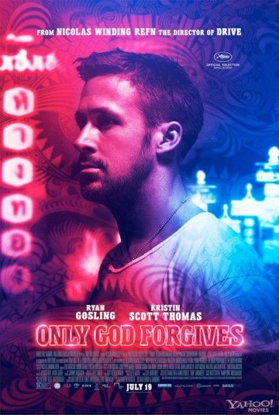 only-god-forgives-poster-ryan-gosling