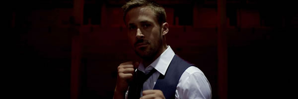 only-god-forgives-ryan-gosling-slice