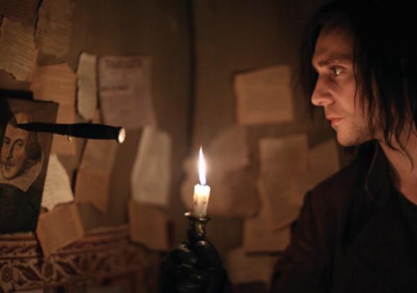 only-lovers-left-alive-tom-hiddleston