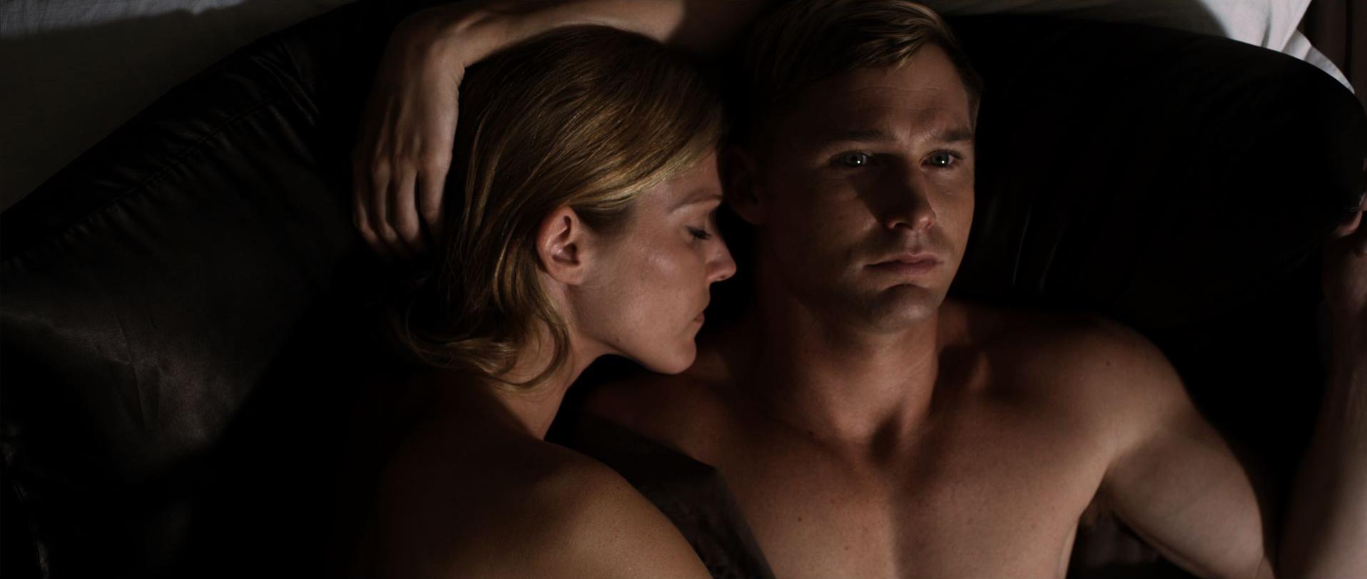 Фильм дом фото секса #1