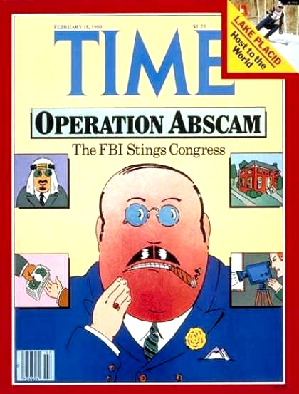operation-abscam-time-magazine-cover