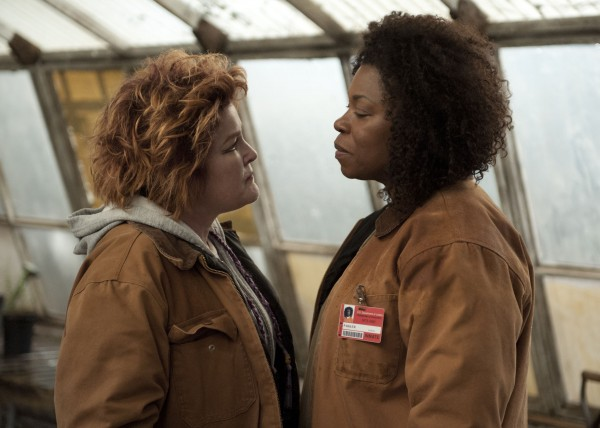 orange-is-the-new-black-kate-mulgrew-lorraine-toussaint