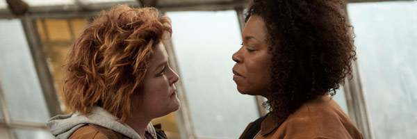 kate-mulgrew-lorraine-toussaint-orange-is-the-new-black-interview