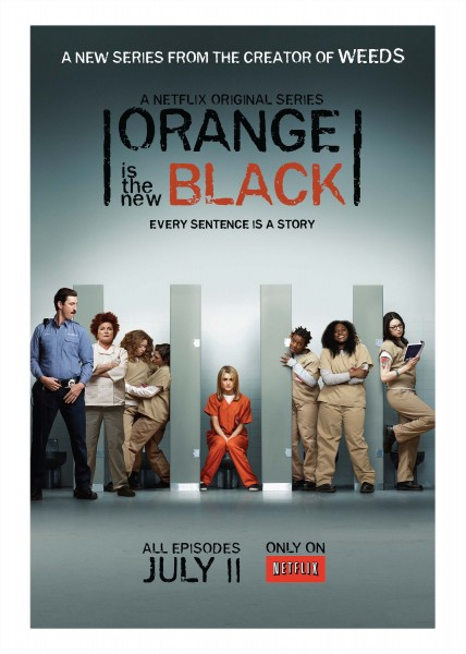 orange-is-the-new-black-poster-428x600.j