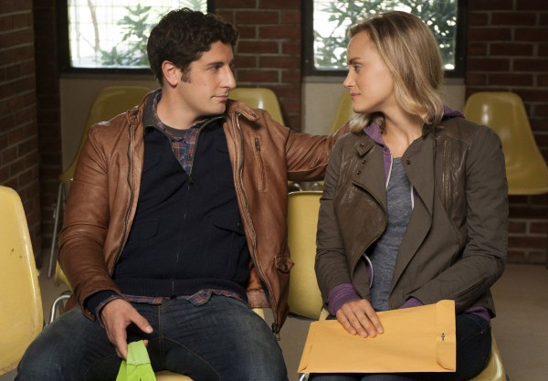orange-is-the-new-black-taylor-schilling-jason-biggs