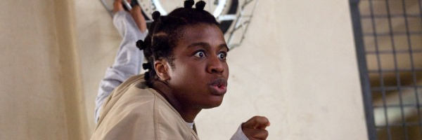 orange-is-the-new-black uzo aduba interview