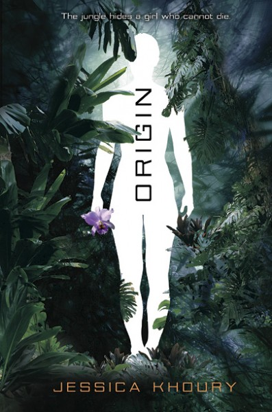 origin-book-cover