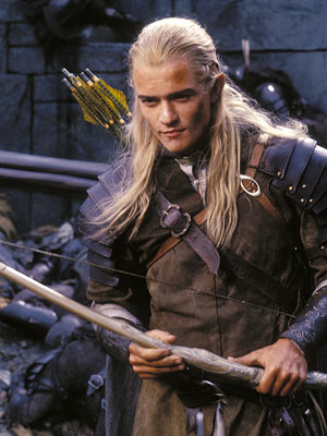 orlando-bloom-the-lord-of-the-rings