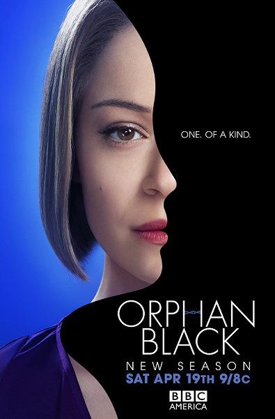 orphan-black-poster-tatiana-maslany-season-2