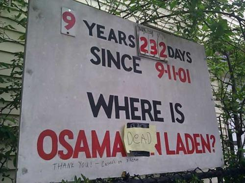 osama-bin-laden-dead-sign