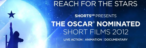 oscar-nominated-short-films-slice
