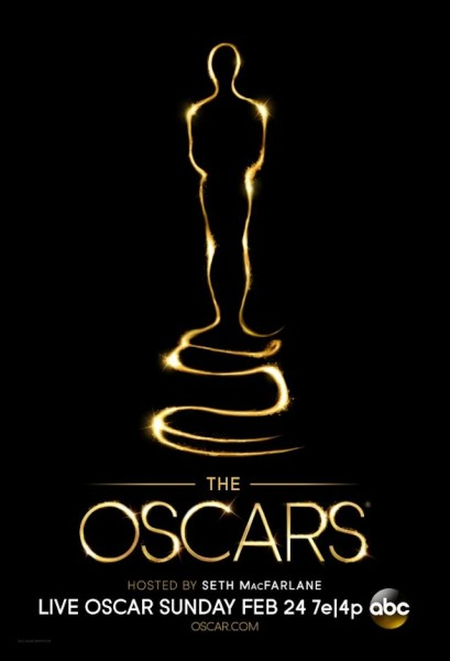 oscars-2013-poster