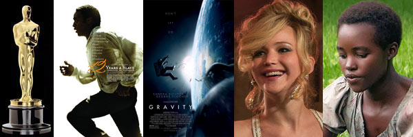 oscars-gravity-12-years-a-slave