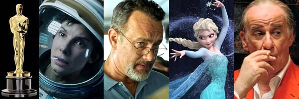 oscars-gravity-captain-phillips-frozen-great-beauty-slice