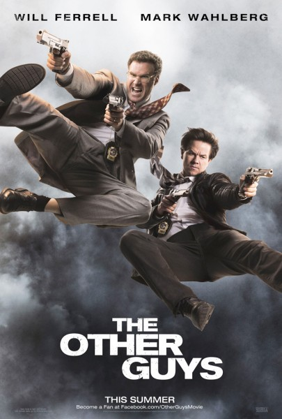 other_guys_movie_poster_will_ferrell_mark_wahlberg_01