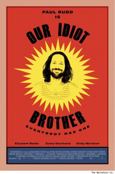 our-idiot-brother-poster