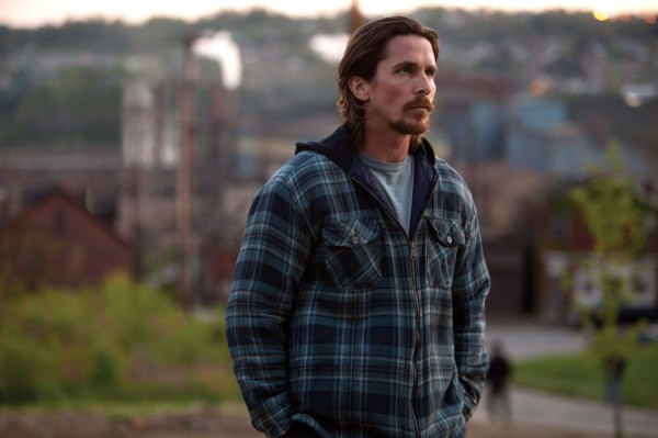out-of-the-furnace-christian-bale-4