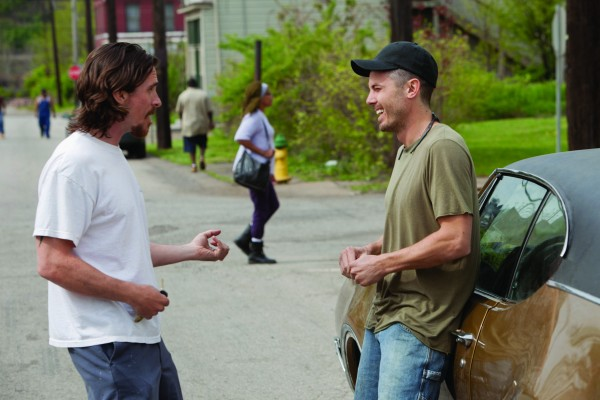 out-of-the-furnace-christian-bale-casey-affleck