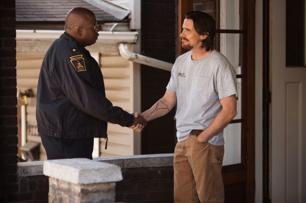 out-of-the-furnace-christian-bale-forest-whitaker