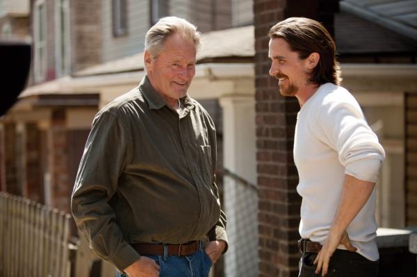 out-of-the-furnace-christian-bale-sam-shepard