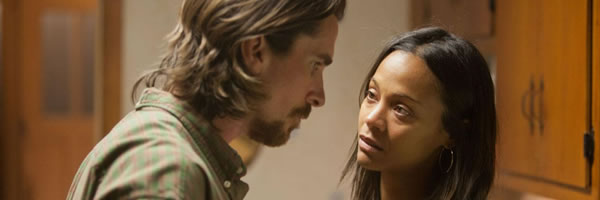 out-of-the-furnace-christian-bale-zoe-saldana-slice