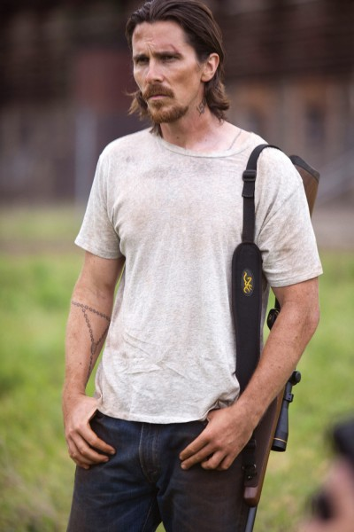 out-of-the-furnace-christian-bale