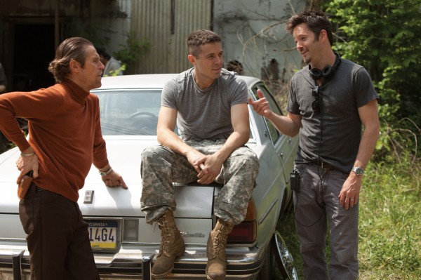 out-of-the-furnace-scott-cooper-casey-affleck-willem-dafoe