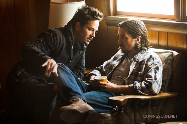 out-of-the-furnace-scott-cooper-christian-bale-set-photo