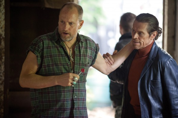 out-of-the-furnace-woody-harrelson-willem-dafoe