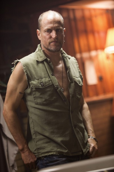 out-of-the-furnace-woody-harrelson