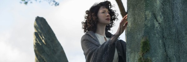 outlander-review