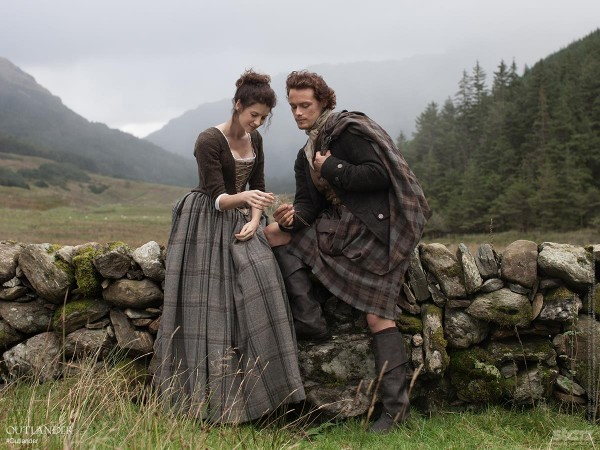 outlander-tv-show-image