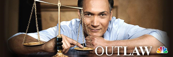 outlaw_jimmy_smits_slice_01