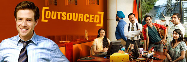 outsourced_nbc_tv_show_slice