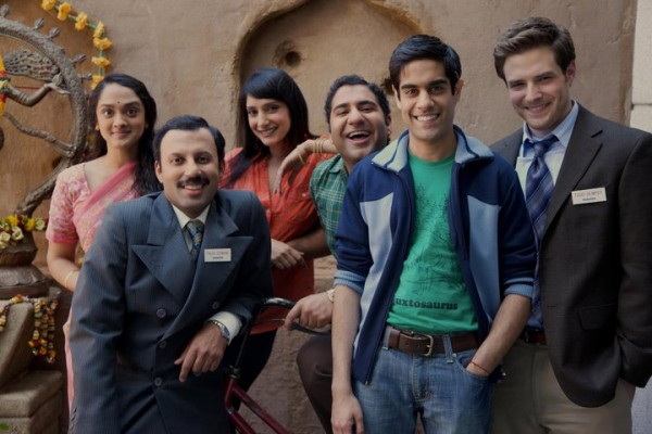outsourced_tv_show_cast_01