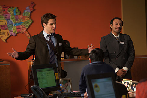 outsourced_tv_show_image_01