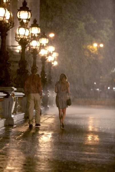 owen-wilson-midnight-in-paris-movie-image