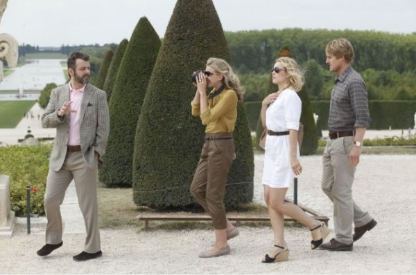 owen-wilson-rachel-mcadams-michael-sheen-midnight-in-paris-movie-image