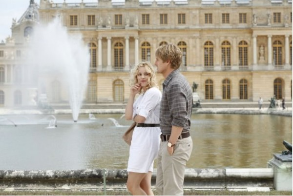 owen-wilson-rachel-mcadams-midnight-in-paris-movie-image-2