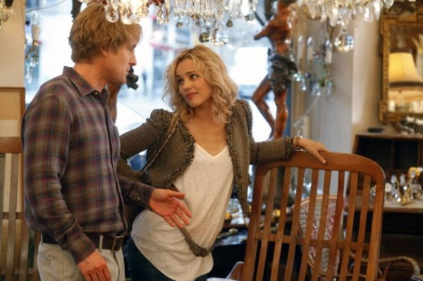 owen-wilson-rachel-mcadams-midnight-in-paris-movie-image