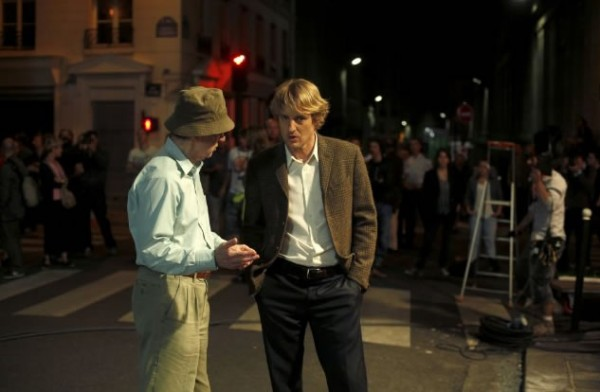 owen-wilson-woody-allen-midnight-in-paris-image