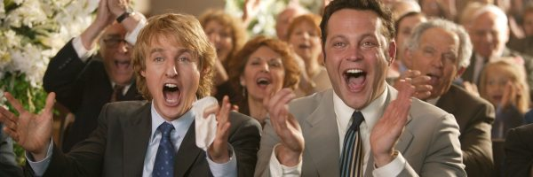 owen_wilson_vince_vaughn_wedding_crashers_slice