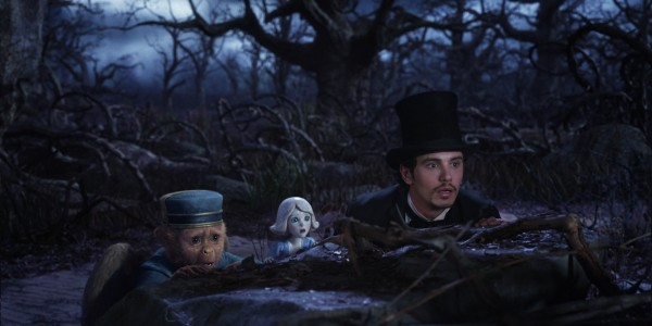 oz-great-powerful-finley-china-girl-james-franco