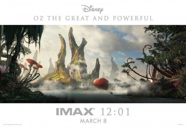 oz-great-powerful-imax-midnight-poster