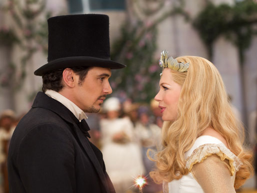 oz-the-great-and-powerful-james-franco-michelle-williams